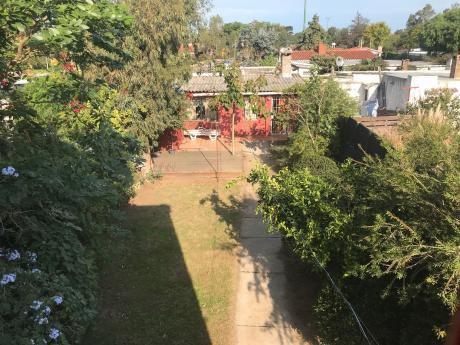 101644 - Casa En Venta En Lagomar