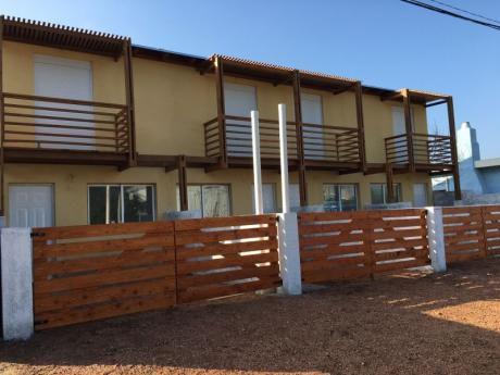 Edificio En Venta 6 Dormitorios