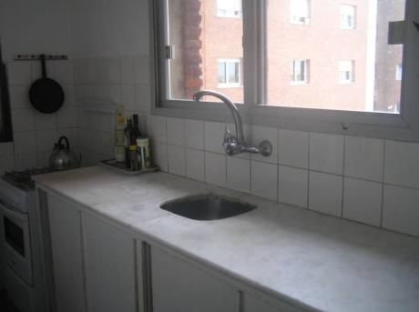 Apartamento Venta En Centro - Ref: 26186