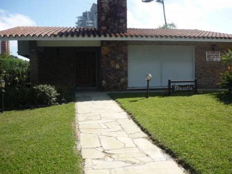 Casa En Alquiler Y Venta En Mansa - Ref: 28510