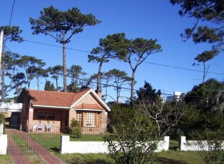 Casa En Venta En Mansa - Ref: 28520