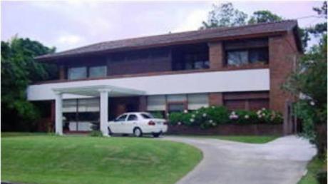 Casa En Alquiler Y Venta En Mansa - Ref: 28527