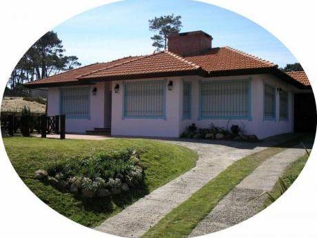 Casa En Venta En Mansa - Ref: 28658