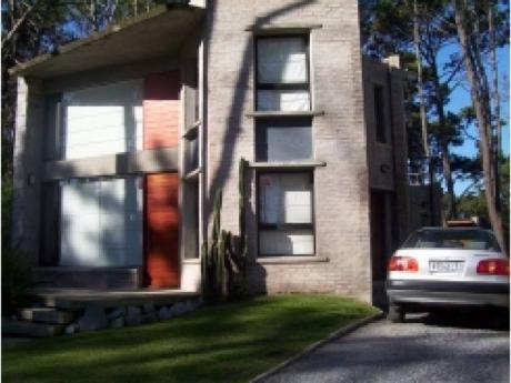Casa En Alquiler Y Venta En Montoya - Ref: 28729