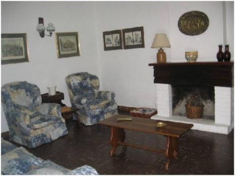 Casa En Alquiler Y Venta En Mansa - Ref: 28745