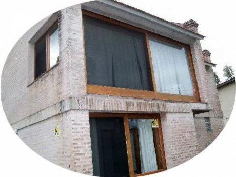 Casa En Alquiler En La Barra - Ref: 28754