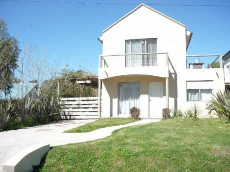 Casa En Venta En La Barra - Ref: 28798