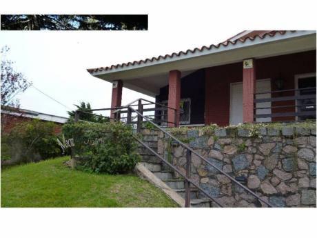 Casa En Venta En Mansa - Ref: 28814