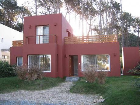 Casa En Venta En La Barra - Ref: 28832