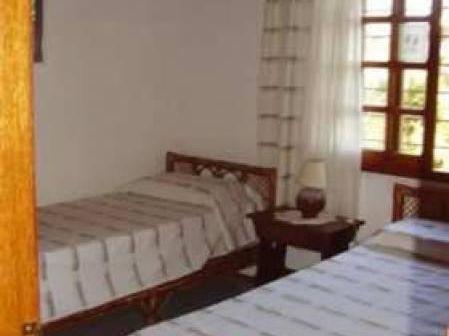 Casa En Alquiler Y Venta En La Barra - Ref: 28833