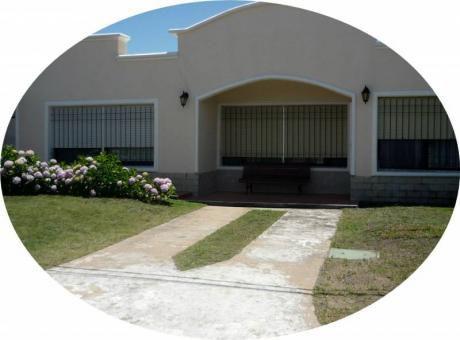 Casa En Alquiler Y Venta En Mansa - Ref: 28872