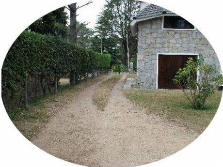 Casa En Venta En Pinares - Ref: 28884