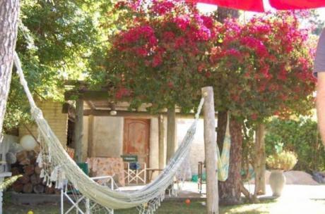 Casa En Venta En Mansa - Ref: 28917