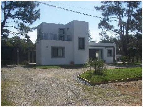Casa En Alquiler Y Venta En La Barra - Ref: 28958