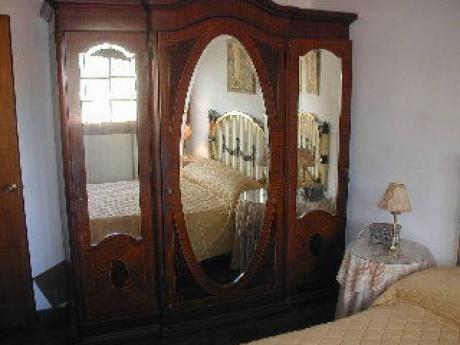 Casa En Alquiler En La Barra - Ref: 28963