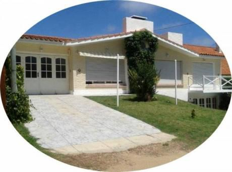 Casa En Alquiler Y Venta En Mansa - Ref: 28984