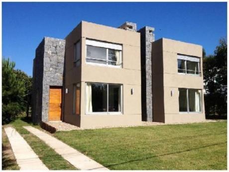 Casa En Venta En Pinares - Ref: 29071