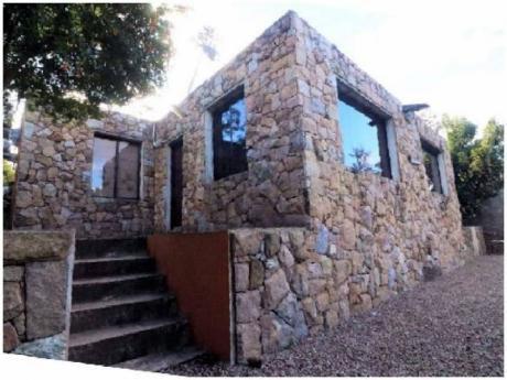 Casa En Venta En Pinares - Ref: 29125