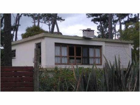 Casa En Venta En Pinares - Ref: 29130