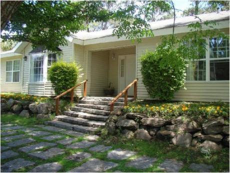 Casa En Venta En Jardines De Cordoba - Ref: 29138