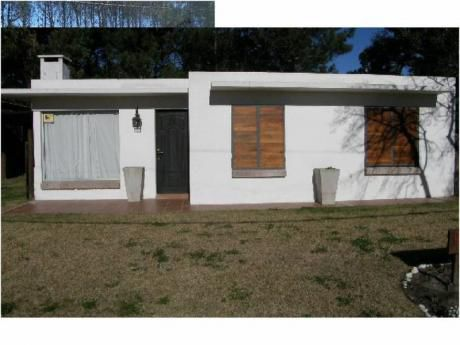 Casa En Venta En Pinares - Ref: 29158