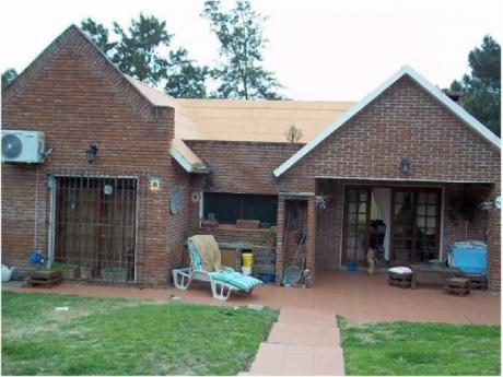 Casa En Venta En Pinares - Ref: 29167