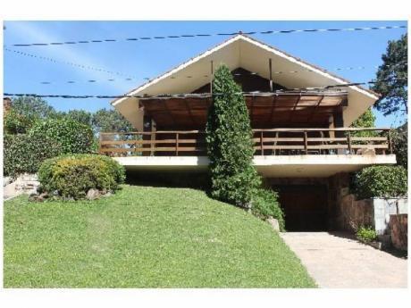 Casa En Alquiler Y Venta En Mansa - Ref: 29227