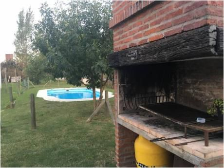 Casa En Venta En Pinares - Ref: 29257