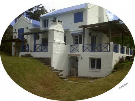 Casa En Montoya