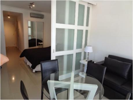 Apartamentos En Portezuelo