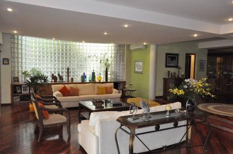 Bellisima Residencia Con Vista Al Rio, Zona Del Paseo Del Yacht Golf Club