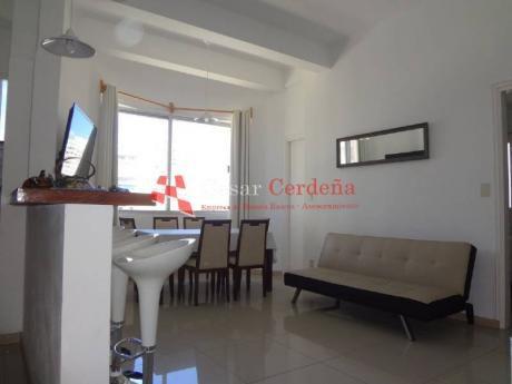 Apartamento Venta En Peninsula - Ref: 1275