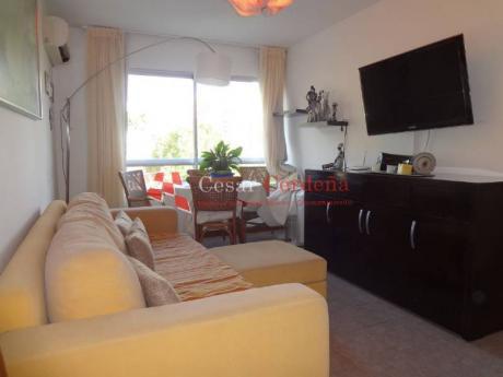 Apartamento Venta En Aidy Grill - Ref: 1279