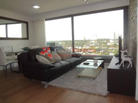 Apartamento Venta En La Pastora - Ref: 1288