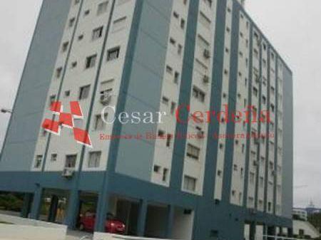 Apartamento En Alquiler En Aidy Grill - Ref: 423