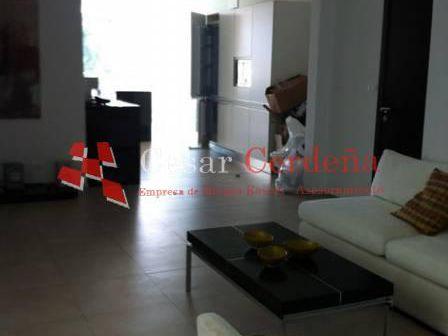 Apartamento En Alquiler Y Venta En La Barra - Ref: 446