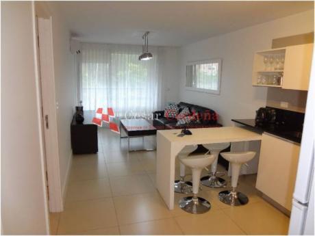 Apartamento Venta En San Rafael - Ref: 797