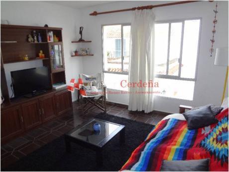 Apartamento Venta En Peninsula - Ref: 824