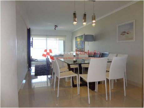 Apartamento Venta En La Pastora - Ref: 858