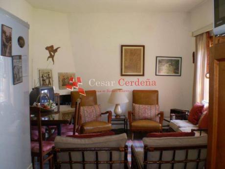 Casa En Alquiler En Pinares - Ref: 965