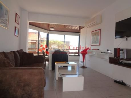 En Venta En Peninsula - Ideal Para Residencia Permanente