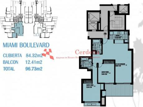 Apartamentos En La Pastora