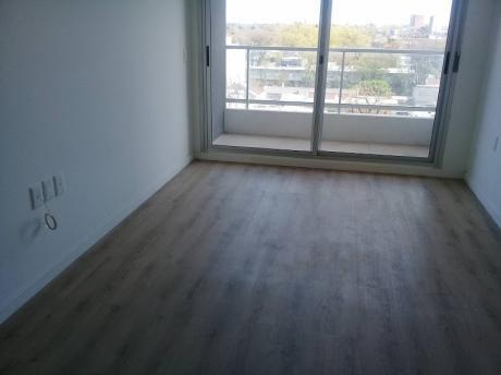 Lift Nuevocentro - Promocion- 2 Dormitorios - Nuevocentro