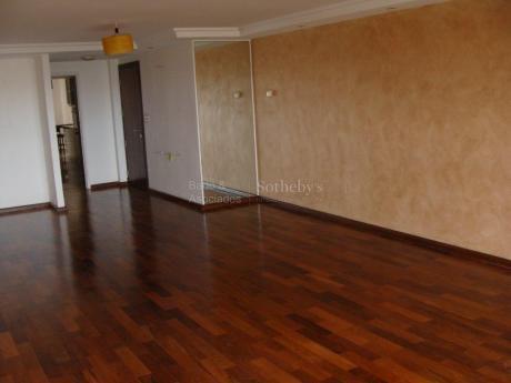 Apartamento En Carrasco