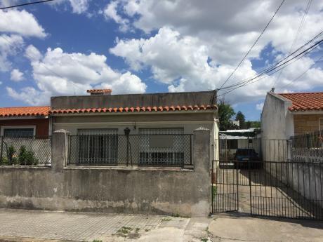 Vendo 2 Casas Prado Norte, Frente, Patio, Parrillero, Hogar, Cochera