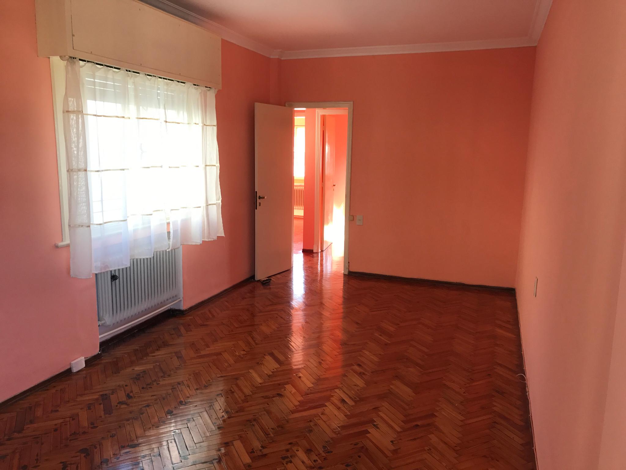 Venta y alquiler apto Centro 2 dormitorios