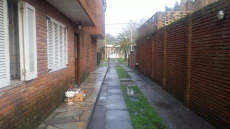 Duplex Sobre Acquistapacce, Si Banco!!!
