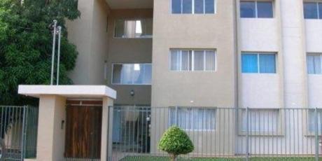 Amplio Departamento En Condominio - Santa Cruz De La Sierra