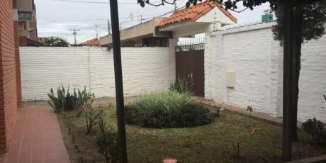 Atención Empresa En Zona Estratégica Casa De Una Planta - Santa Cruz De La Sierra