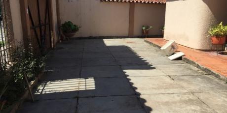 Atención Constructoras Terreno Céntrico Y Amplio Para Edificio O Condominios - Santa Cruz De La Sierra
